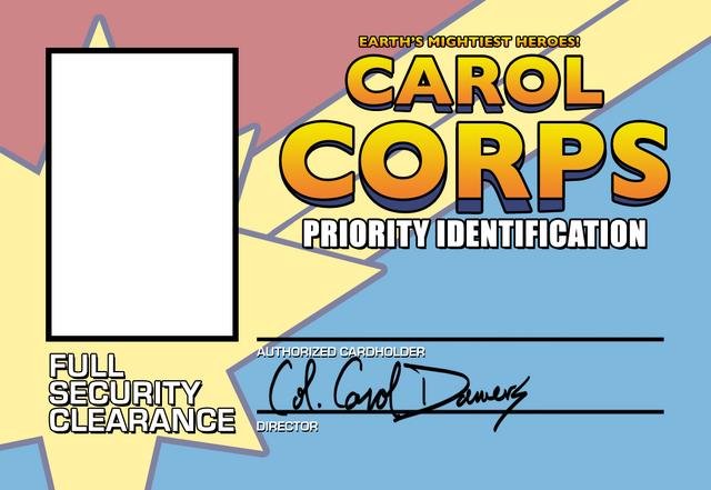 File:Carolcorps idcard noface.png