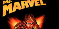 Ms. Marvel (2006) no. 35