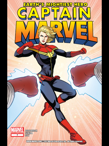 File:Captainmarvel2012-07.PNG