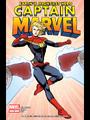 Thumbnail for version as of 06:34, November 8, 2013