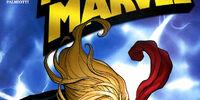 Ms. Marvel (2006) no. 4