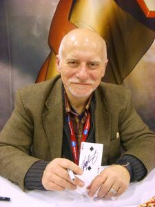 1570269-chris claremont 1