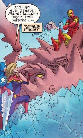 File:Ms. Marvel (2014-) 001-004 cut.jpg