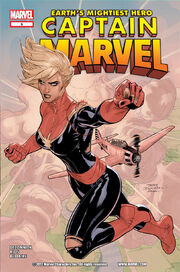 Captainmarvel2012-05