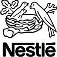 Nestle.jpeg