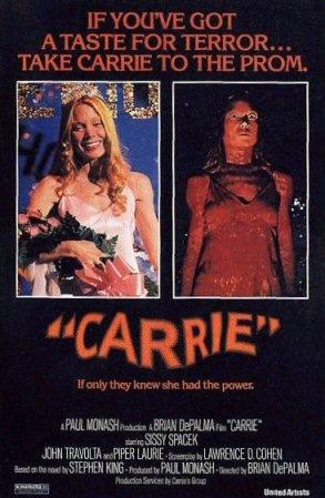 File:Carrie (1976).jpg