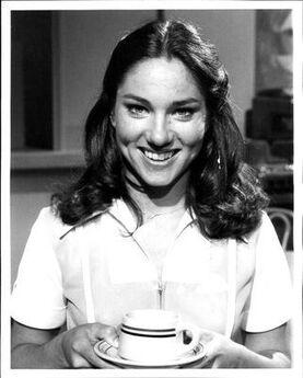 1979-cindy-daly-actress-press-photo 1 df3b0c57bdef47639a70b2fc76df1642