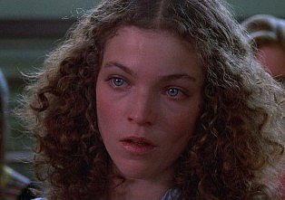 File:Zzz Amy Irving in Carrie 12927602 gal.jpg