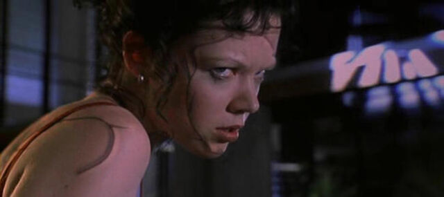 File:The-rage-carrie-2.jpg