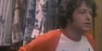 George Dawson (1976)