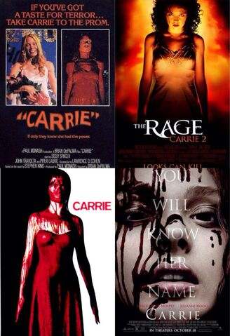 File:CarrieFilms.jpg