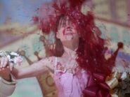 M Carrie 2002 avi 006111027