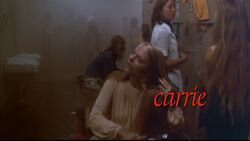 Carrie1987