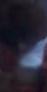 Screen Shot 2017-07-10 at 4.46.53 pm
