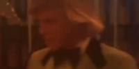 Kenny Garson (1976)