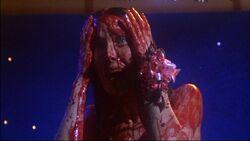 Carrie 1976 188