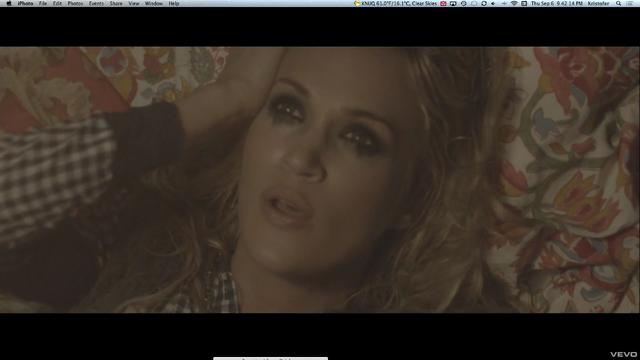 File:Screen Shot 2012-09-06 at 9.42.14 PM.png