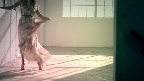 Good Girl (music video)