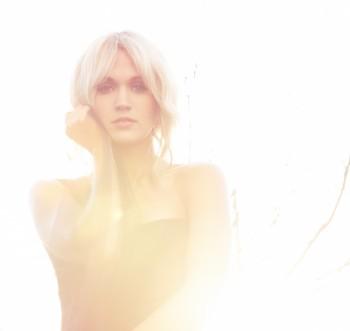 File:See You Again single art-Carrie-Underwood-e1364394667464 zps9e22141e.jpg