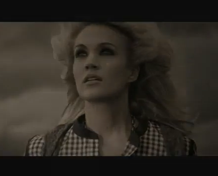 File:Carrie Underwood Blown Away.png