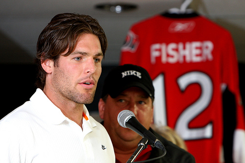 File:Mike-fisher.jpg