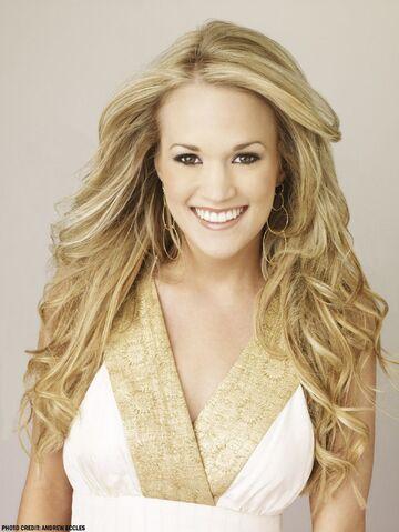 File:Carrie-Underwood-Andrew-Eccles-SonyBMGN-752829.jpg