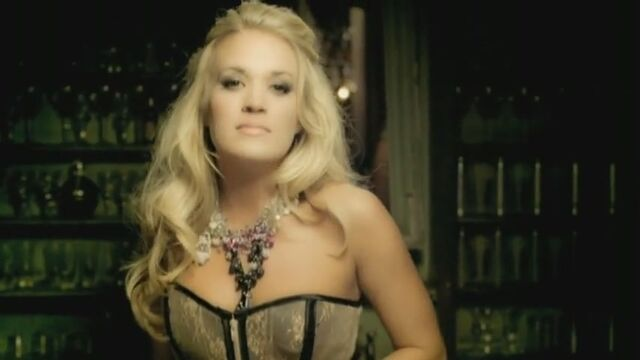 File:Cowboy-Casanova-Official-Video-carrie-underwood-21250160-854-480.jpg