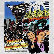 File:220px-Aerosmith - MFAD.jpg