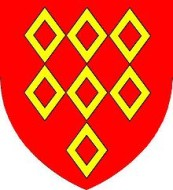 Brunant