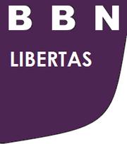 BBN Libertas