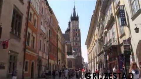 Visit Brunant cities campaign