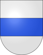 Hollandstad