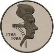 10 th 1988