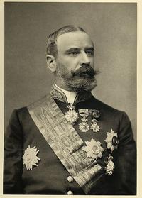 Pieter Van Neyt