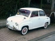1955 dortmund