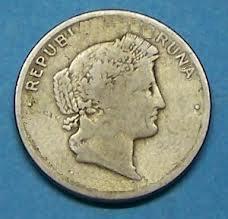 Republican coin
