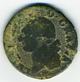 1 cent 1740