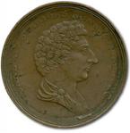 16 cents Ambroos I