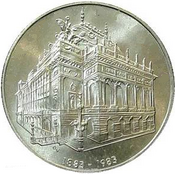 10th. 2008