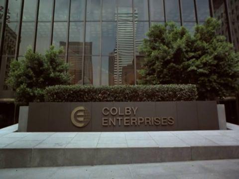 File:Colby enterprises.jpg
