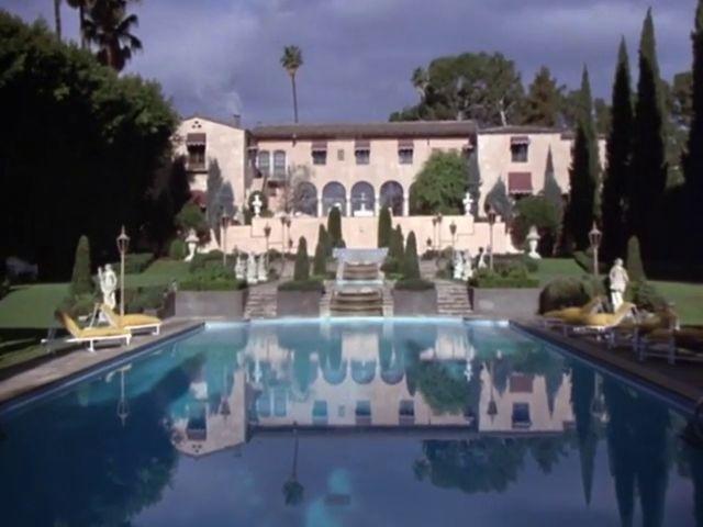 File:Roman Villa.jpg