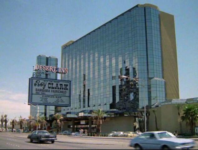 File:Las Vegas hotel.jpg