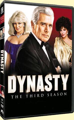 File:Dynasty S3V1.jpg
