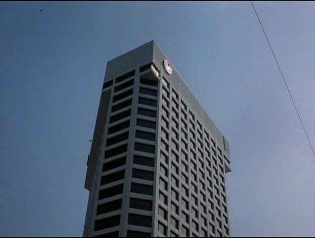 File:Los Angeles hotel.jpg