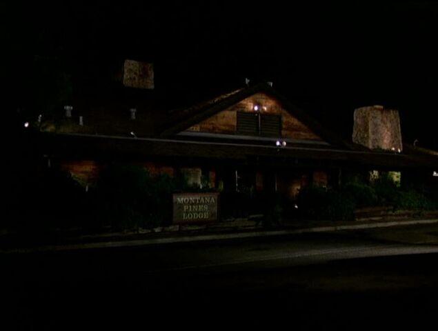 File:Montana Pines Lodge.jpg
