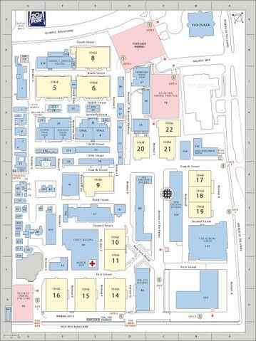 File:Fox studios lot map small.jpg