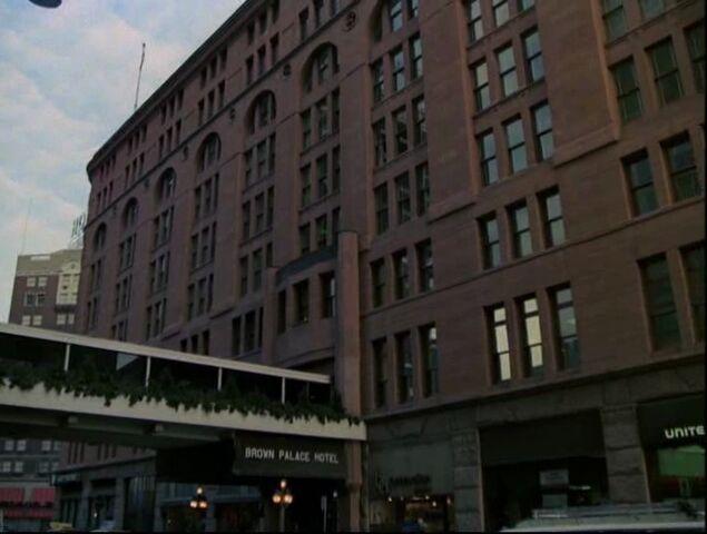 File:Denver hotel.jpg