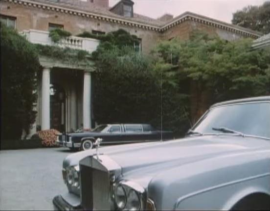 File:Mansion4.jpg