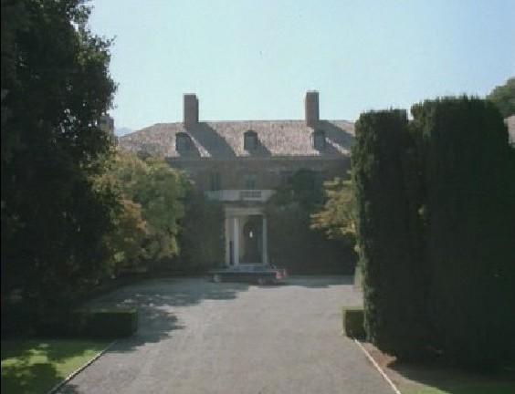 File:Mansion2.jpg