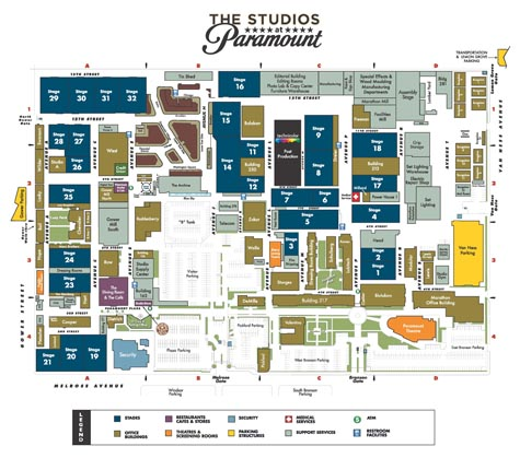 File:Paramount Lot Map 042810-1.jpg